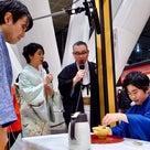 【ラジオ】NHK  FMに出演しましたの記事より