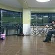 演劇稽古 by池畑