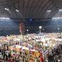日本全国!ふるさと祭…
