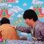 2007年:嵐、初東京ドーム。トントン拍子でいったワケではなく本当に1コ1コ階段を上って…大野智