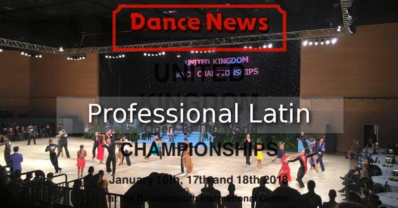 社交ダンス サークル さいたま市 常盤公民館