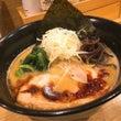 ⭐️ 麺屋K3