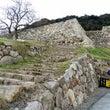 鳥取城の紹介8 三の…