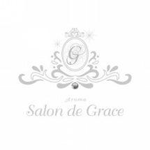 2月 Salon d…