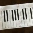 紙鍵盤~楽器について