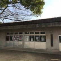 立川 相撲道場