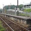 【まったり駅探訪】木次線・南大東駅に行ってきました。