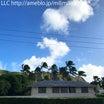 ハワイ発の水着『プアラニハワイ』グランドオープニングパーティー@モンサラットアベニュー♪