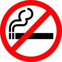 タバコを選ぶか、相手…