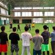 石垣島トレーニング合…