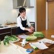 「冬野菜を知ろう!食…