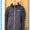 アルバイト紹介 ☆№1☆の画像