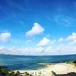 沖縄は月桃の香り