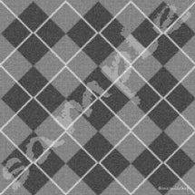 sample11(A…