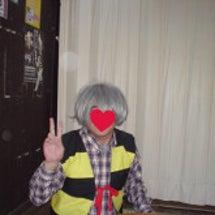 おい!鬼太郎(^^)…
