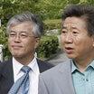文在寅仇討ち!退任後は監獄か死かの韓国大統領!