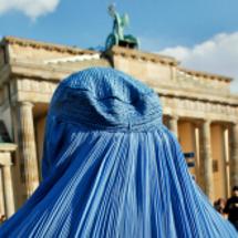ドイツ:イスラム過激…