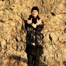 THE 1.富士、、…