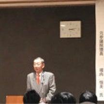 川崎市立中学校部活動…