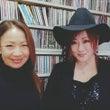 八神純子さんのラジオ…