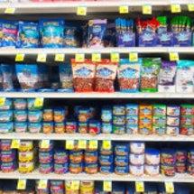 ハワイのスーパーで買…