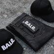 【新登場】BALR.…