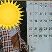 発表★2018年上地雄輔カレンダー人気投票結果
