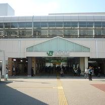 根岸線桜木町駅の記事に添付されている画像