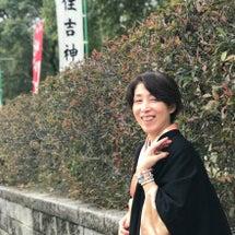 博多へランチ会&初詣…