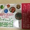 健康食品の選び方 サプリより漢方薬をお勧めします。の画像