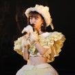 AKB48グループ『…