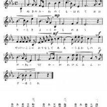 香川県民の歌