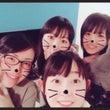 新年会!!!