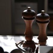 * キッチン 作業台 使いやすい 収納 & インテリア & scope シエッポ の 魅力*