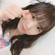 1日目!く( ̄(工)…