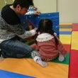30歳の二児パパ転職…
