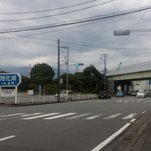 日本信号の低コスト信…
