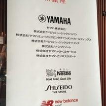 Golf Lover…
