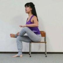 腰じゃない腰痛の原因