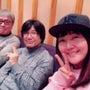 新しいCD!松・鈴・…