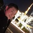 TOKYOの文字と東…