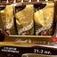コストコでリンツ リンドールチョコ アソートを買う理由が分かった!