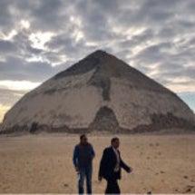 ピラミッド 各種取り…