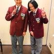 五木先生の歌う!SH…