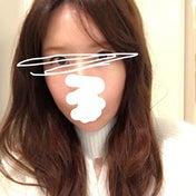 韓国に行きたい病。