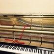 ピアノ習い始める
