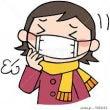 来週は「風邪をひかな…