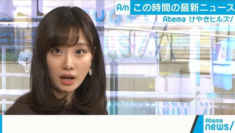 Z's NEWS STATION 俺らプロレス...