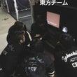 【画像動画】50to…