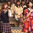 NGT48、10曲ラ…
